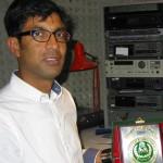 Dr,Kamal