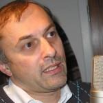 Michael Ziegler borgmester (guest Radio aap ki awaz)