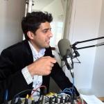 radio guest aapkiawaz(dr,ikram sarwar)