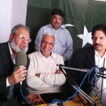 radio guest aapkiawaz-pml(q-and-n)