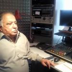 radio guest aap ki awaz 92.9