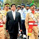 new prime mnister of pakistan,raja pervaiz ashraf