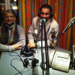 radio guest aap ki awaz fm 92.9