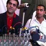 radio aapkiawaz guest (pti)