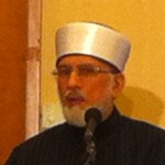Fatwa against Terrorism launched in Denmark | Dr. Tahir ul Qadri ... Dr Muhammad Tahir-ul-Qadri was held in Marriott Hotel in Denmark on September 6, 2012