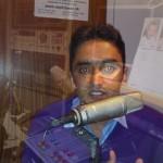 radio guest aapkiawaz 92,90(sectary general pti)