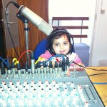picture of the day,radio aap ki awaz,92,90