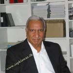 m.yaqub