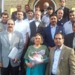 pakistani c forum-24-5-13