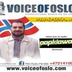 voiceofoslo-2