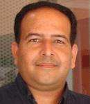 hafizAbdul Razzaq Sadiq