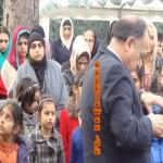 tayyab shah-23 mar -14