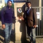 LWMC Lahore-1