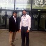 LWMC Lahore-2