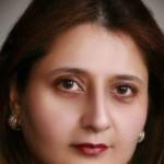 Rabia Zia