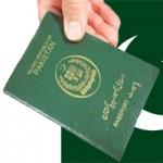 pak passport