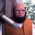 prof-muhammad idrees-11may14