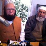 prof-muhammad idrees-haji iqbal