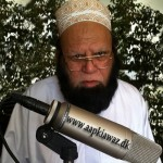 prof-muhammad idrees