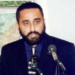 Iqbal Sandhu 1