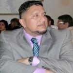 listen latest interview by shahid janjua ,radio aapkiawaz denmark
