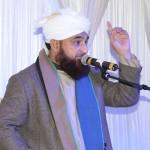 ناروے۔مسلم سینٹر مور ٹنس رُد کے زیرنگرانی زیر تعمیر مسجد کے لیے چیرٹی ڈنر میں پانچ ملین کراﺅن جمع