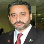 Iqbal Sandhu