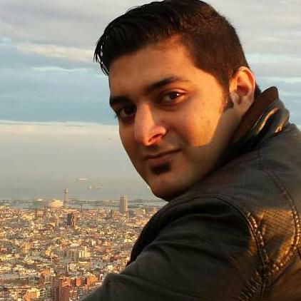 Photo-Umair