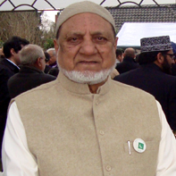 butt sahib23mar2014