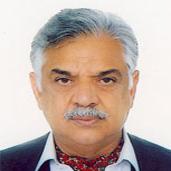 zafar iqbal-ghagra