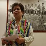 ناروے۔ انٹرنیشنل ہیلتھ اینڈ سوشل گروپ کے زیر اہتمام خواتین کے عالمی دن کی تقریب میں پاکستانی سفیر رفعت مسعود کی خصوصی شرکت