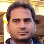 MOHAMMAD Nasir Iqbal Khan ...