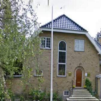 embassy-dk