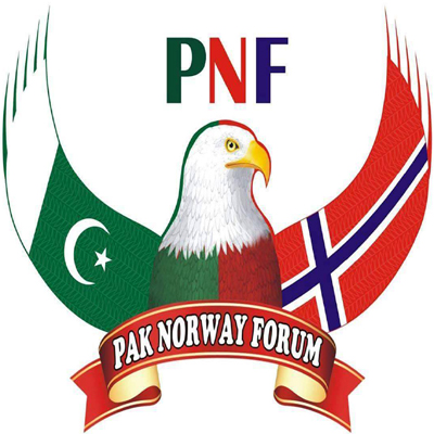 pnf-logo