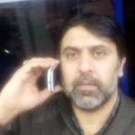 ڈنمارک ۔۔۔۔ یورپ بھر میں مقیم پاکستانی و کشمیری کمیونٹی کے مسائل اور پاکستان کی موجودہ صورتحال کو جاننے کے لئے بلجیم کے دارالحکومت برسلز سے پاکستان پریس کلب برسلز کے سیکرٹری جنرل اور نمائندہ جنگ اینڈ جیو ٹی وی عظیم ڈار کا تبصرہ سننے کے لئے فوٹو پر کلک کریں