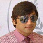 radio aapkiawaz denmark live interview syed sabir bukhari nawai waqt pakistan