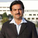 آے آر وائی ٹی وی کے اظہر فاروق نے ادارہ آپ کی آواز کو لائیو انٹرویو دیتے ہوئے کیا کہا سننے کیلئے تصویر پر کلک کریں۔