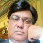 پاکستان مسلم لیگ نواز برطانیہ فارورڈ بلاک کے بانی ممبر ،سوشل ورکر شاکر قریشی نے ادارہ آپکی آوازپر لائیو انٹرویو میں کیا انکشافات کیئے ؟ تصویر پر کلک کریں۔