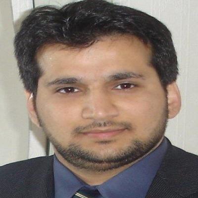 Rana Basharat Ali Khan 2