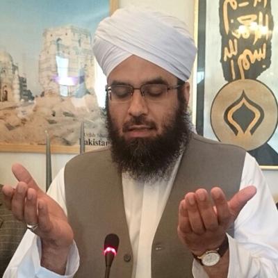 a zaheer shaib