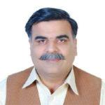 ڈنمارک ادارہ آپکی آواز۔۔۔۔پاک نیوز یو کے کے ملک عمران شریف نے کبیر شاہ صاحب کو لائیو انٹرویودیتے ہوئے پاکستان کی موجودہ سیاسی صورتِ حال پر انہوں نے کیا کہا سننے کیلئے تصویر پر کلک کریں۔