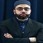 آپکی آوازڈنمارک ۔۔۔یوم شہداماڈل ٹاﺅن منہاج القرآن انٹر نیشنل کے زیراہتمام پانچ سال انصاف کے منتظرمظلوموں کے ساتھ اظہاریکجہتی کرتے ہوئے منہاج القرآن انٹر نیشنل کے صدر ڈاکٹرعرفان نے لائیوکیا کہا ،سننے کے لئے تصویر پر کلک کریں۔