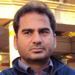 کاشانہ سکینڈل کی تحقیقات کیلئے جوڈیشل کمشن بنایاجائے : محمدناصراقبال خان