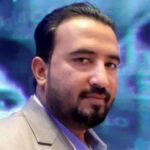 ڈنمارک۔۔ سعودی عرب سے پاک میڈیا کے صدراور نیوز ون کے بیوروچیف نورالحسن نے کرونا وائرس پر سوالوں کے جوابات دیتے ہوئے کیا کہا ۔SPECIALPROGRAMME ON CORONAVIRUS BY COMMUNITY FORUM DENMARK-مکمل انٹرویو سننے کے لئے تصویر پر کلک کریں۔