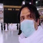 سعودیہ آپکی آواز۔ ڈاکٹر مظہر نواز بھٹی نے ادارہ آپکی آواز کو لائےو انٹرویو دیتے ہوئے عمرہ کرتے ہوئے کروناوائرس ، عمرہ ادا کرتے وقت کن چیزوں کا خیال رکھنا پڑھتا ہے ۔سننے کے لئے تصویر پر کلک کریں اورمکمل تفصیل سنیں۔ www.aapkiawaz.dk