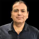 ڈنمارک۔۔۔ احمد جواد صاحب، مرکزی سیکرٹری اطلاعات،پاکستان تحریکِ انصاف نے ادارہ آپکی آوازکو لائیو انٹرویو دیتے ہوئے کیا کہا تفصیل سُننے کے لئے تصویر پر کلک کریں۔  www.aapkiawaz